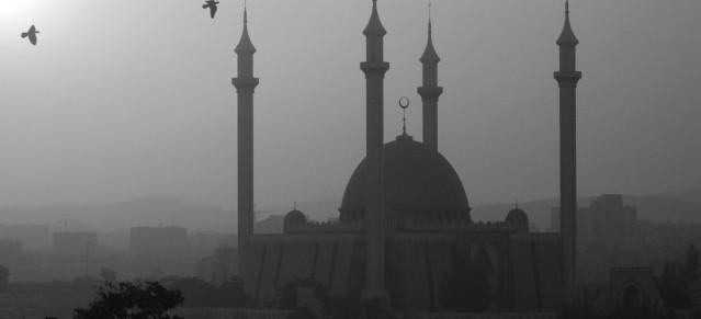 IslamFriedenBW-940x429