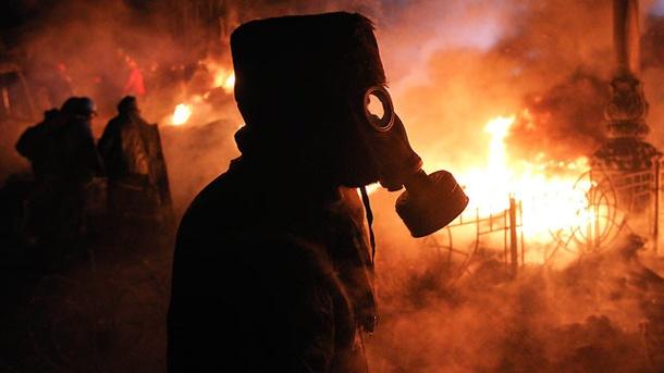 martialische-szenen-in-kiew-in-der-nacht-kam-es-erneut-zu-strassenschlachten-