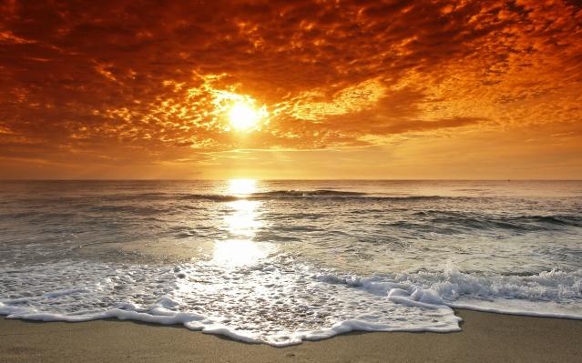 ws_Sunset_2560x1600