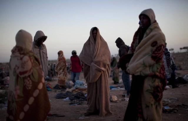 auf-dem-weg-fluechtlinge-aus
