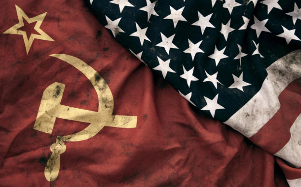 cold-war-us-russia