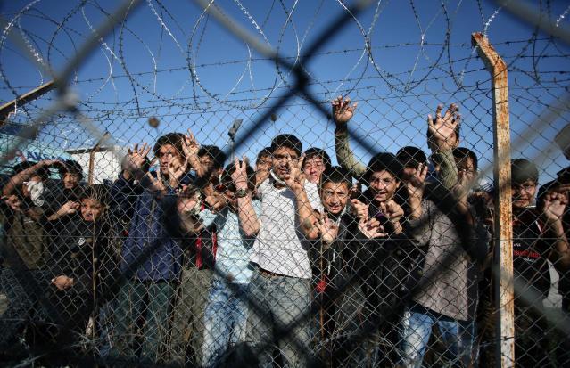 fluechtlingskrise-europa-grenzen