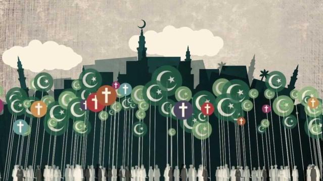 islamineuropa