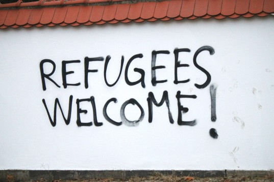 Refugees-Welcome-2-537x358