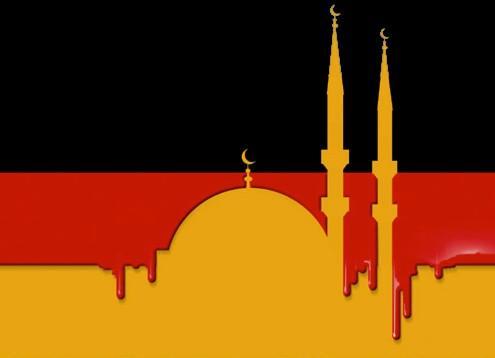 islamisierung-deutschland