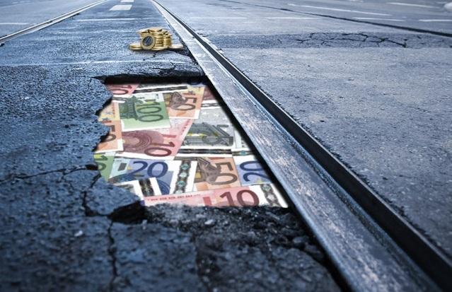 keingeldfürstrassen