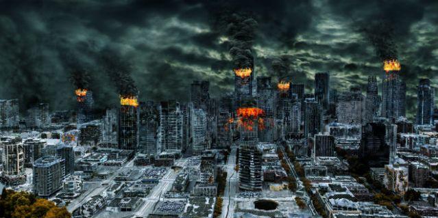 terror-attack-fire