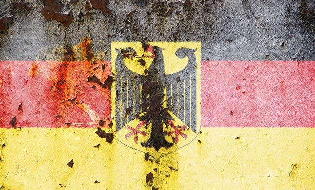 deutschland-liebe