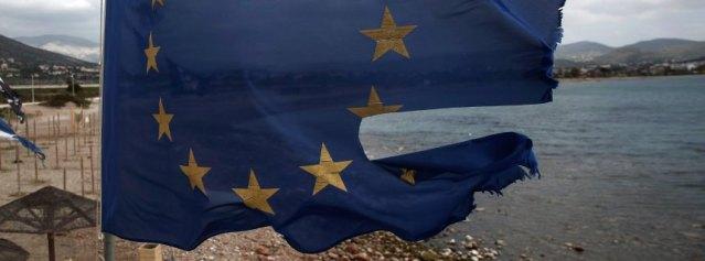 endeeuropa