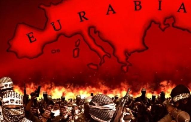 eurabia