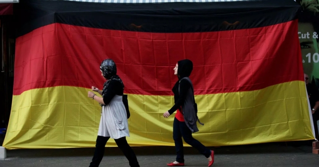 Germany-33