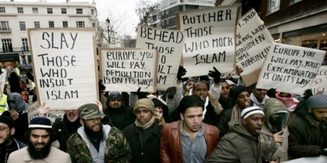 hass-im-islam