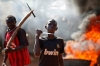Bild: Goran Tomasevic/Reuters