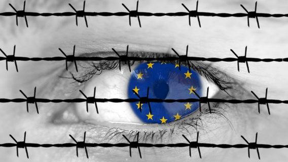 eu_diktatur