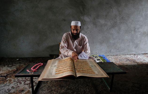 hate-islam