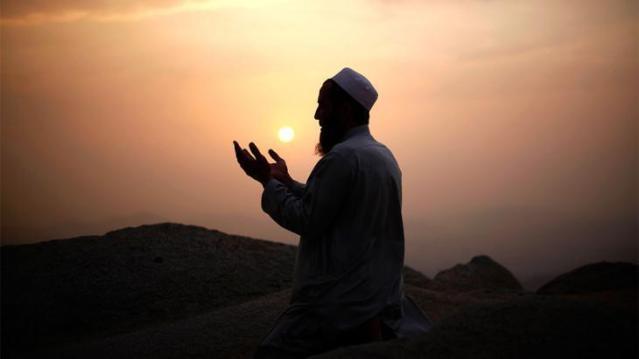 islam-hajj-ceremony-saudi-arabia-mecca-reuters1