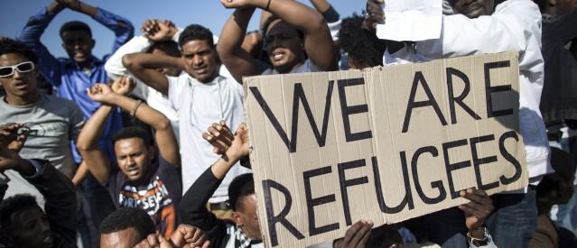 we-are-refugees-e1441011035377