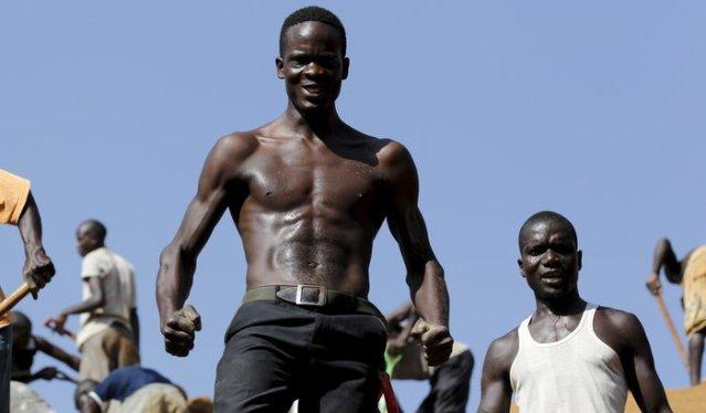 african-migrants-5