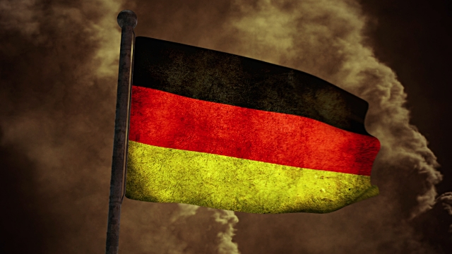 bis-zum-bitteren-ende-flag