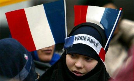 france-islam