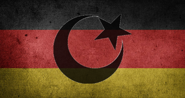 germany-islam-750x400
