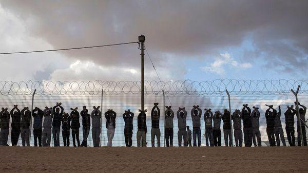kriminelle-migranten