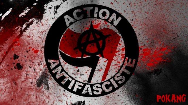 antifa_anar_by_pokanggg-d8kz7u2