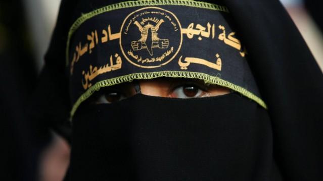 islam-staat-deutschland
