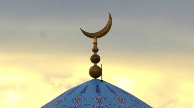 islamischer-kulturkampf