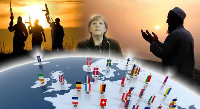 merkel-islam-terror-europa