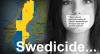 schweden_islam_demokratie