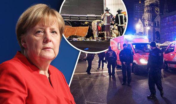 berlin-terror-attack-745360