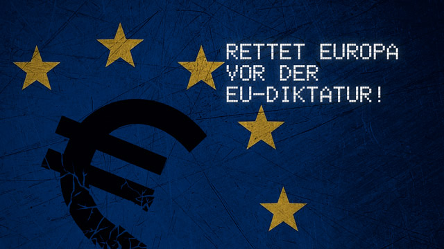 eu-widerstand-2