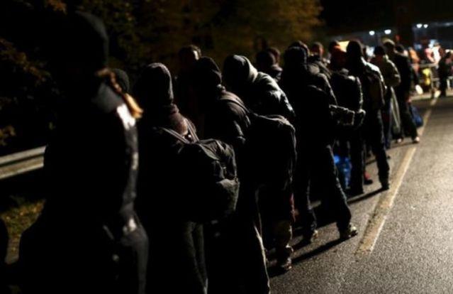 migrants-in-germany